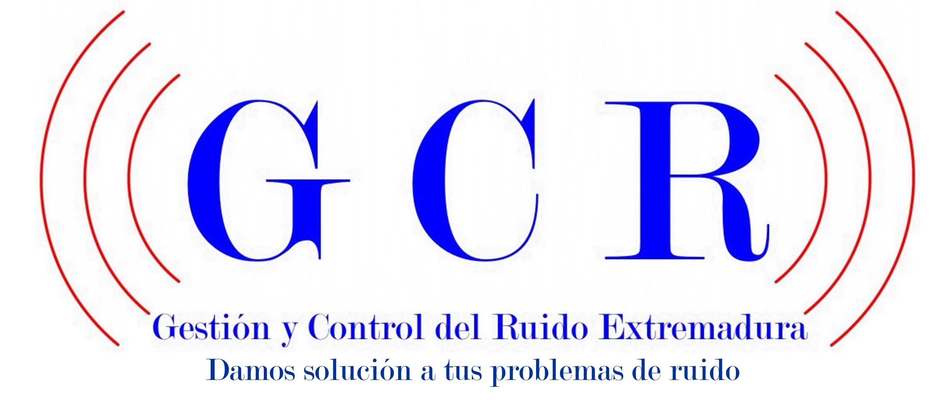 LOGOTIPO CON eslogan